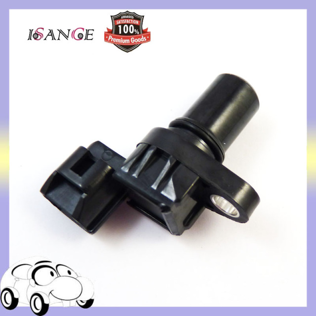 ISANCE Camshaft Position Sensor CPS 5S1263 PC171 For