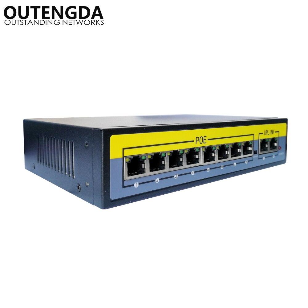 cheap comutadores de rede 02