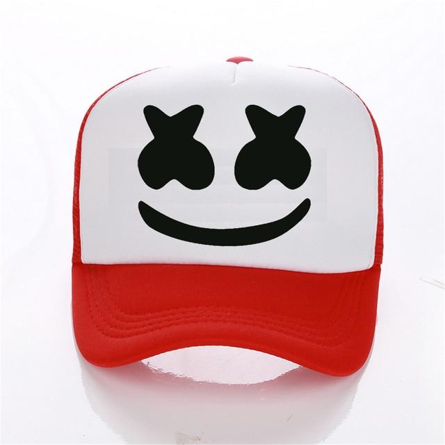 Ivory Black snapback hat 5c64fe6f2abd1