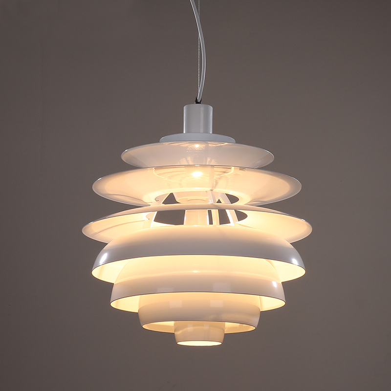 Online Buy Wholesale White Hanging Lamps From China White