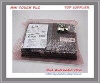 DOP-B10S615 10.1 inch T ouch S creen P anel HMI DC 24 V 3 COM