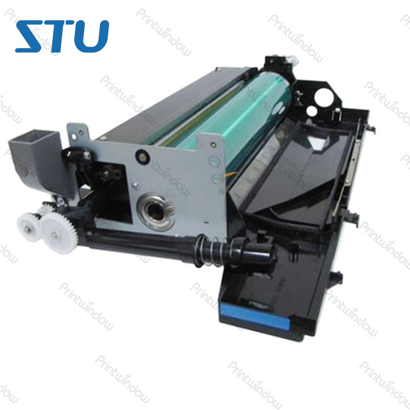 Drum Unit for Konica Minolta <font><b>bizhub</b></font> 750 <font><b>600</b></font> 601 751 Drum Assembly image