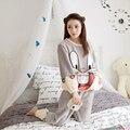 Фланель Pigiama Донна Пижама Женщины Зима Пижамы Для Женщин Зимние Женские Пижамы Наборы Pijama Feminino Pijama Mujer Primark