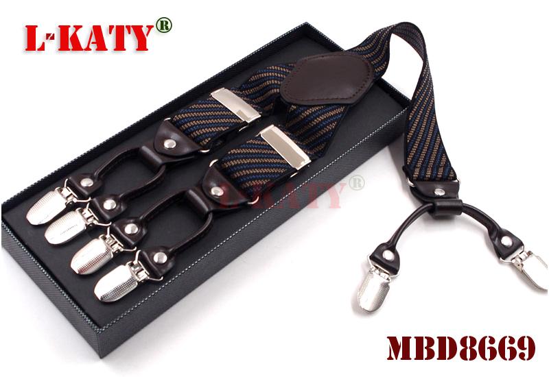MBD8669-1