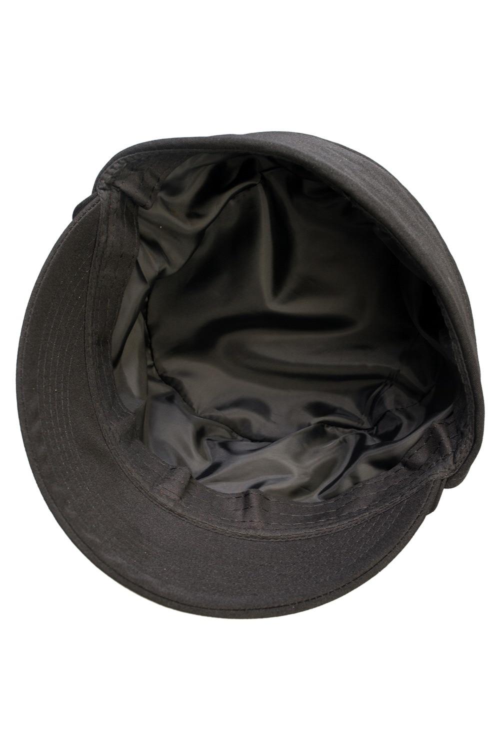 1PCS Star Wars Imperial Naval//Trooper Officer Cosplay Black Grey Green Hat Cap