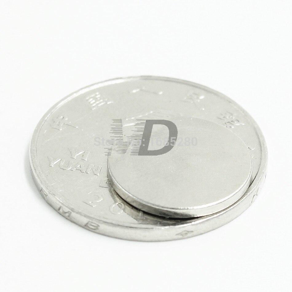 12//24 piezas Conjunto de Plástico Transparente Baño Cortina de ducha Ganchos del trazador de líneas Gancho Anillos N
