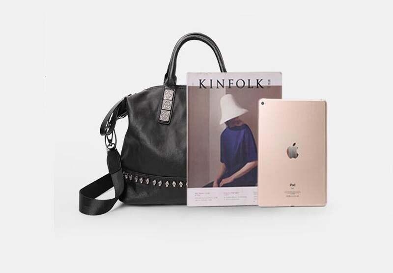 handbag-221 (8)