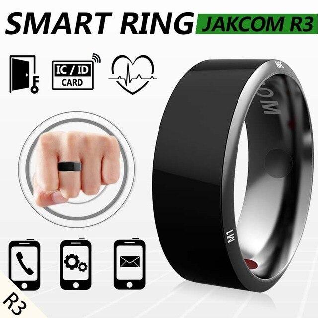 Jakcom Smart Ring R3 Hot Sale In Radio As Soporte Linterna Degen De1127 Dab Radio Receiver