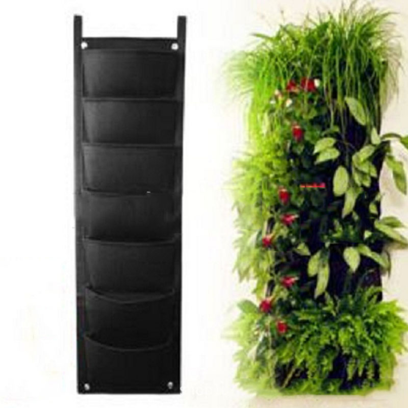 Wall Hanging Flower Pots online get cheap wall hanging flower pots -aliexpress