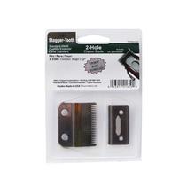 Wah машинка для стрижки волос замена лезвия Парикмахерская режущая головка для электрический триммер для волос Бритва машинка для стрижки