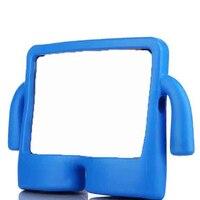 For IPad Mini 1 2 3 Children S TV Case For Ipad Mini 4 Kids Handle