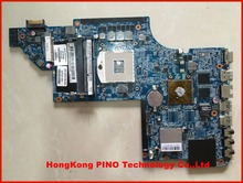 665346-001 DV7 motherboard 48.4RH08.011 55.4RH01.131G PCKWH1A2D1K1RB DDR3 100% tested
