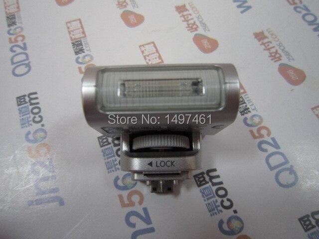 New original SEF 7A ED SEF7A top flash lamp for Samsung NX mini NX F1 Miniature