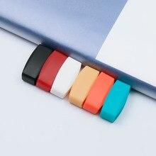 Watch accessories resin silicone bezel  For Casio BABY-G watch BG-6900 BG-6901 BG-6903 ladies rubber strap activity ring термос bergner bg 7483 mm