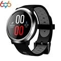 696 Q68 Männer Smart Armband farbe bildschirm Band herz rate blutdruck wasserdichte sport smart watch Android IOS uhren|Intelligente Armbänder|Verbraucherelektronik -
