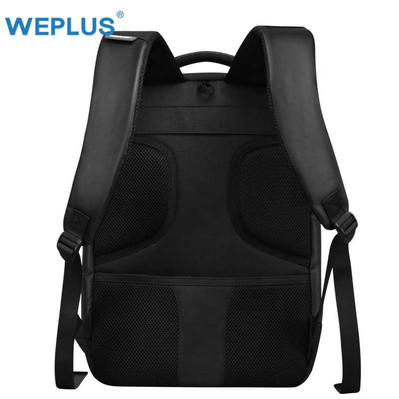 ... Новые модные 15,6 дюймов ноутбук рюкзак для Для мужчин Бизнес Рюкзаки  Большой Ёмкость сумка ... 9416a230879