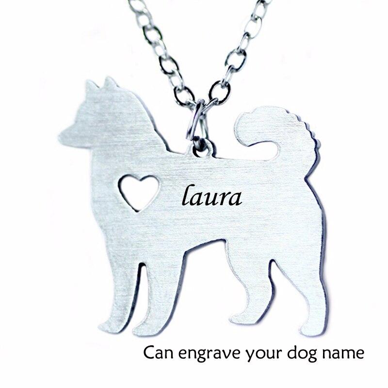 Compra alaskan malamute dogs y disfruta del envío gratuito en ...