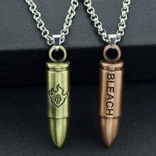 Collier à breloques en forme de balle de feu pour hommes et femmes, accessoires de bijouterie, Cool et populaire, livraison gratuite