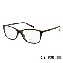 Free Shipping Wholesale(5pcs/lot)New 2014 TR90 Optical Glasses Wayfarer Fashion Dropshipping Accepted New Design