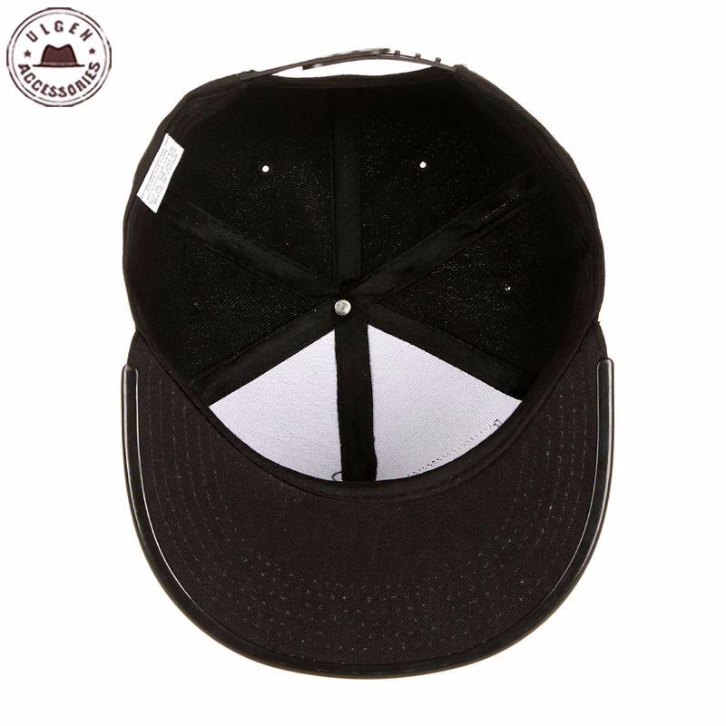 d92cdbb8f4 Novos jogos de Puzzle blocos legos DIY chapéu de basebol bob marley chapéus  Rasta Jamaicano estilo do chapéu do snapback para homens e mulheres ...