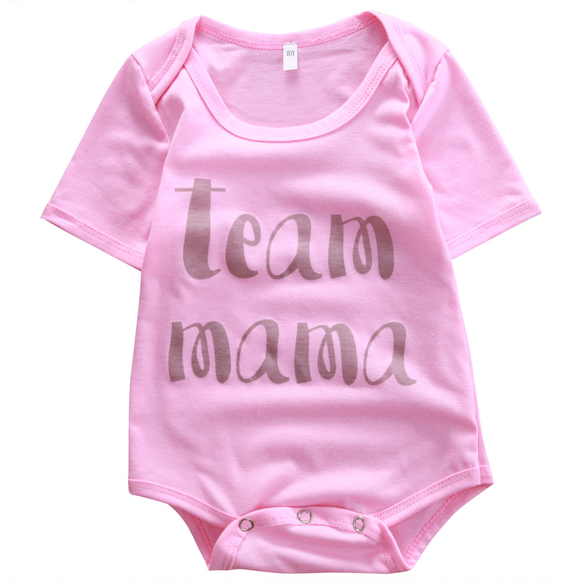 Compare Prices on Pink Rompers- Online Shopping/Buy Low Price Pink ...