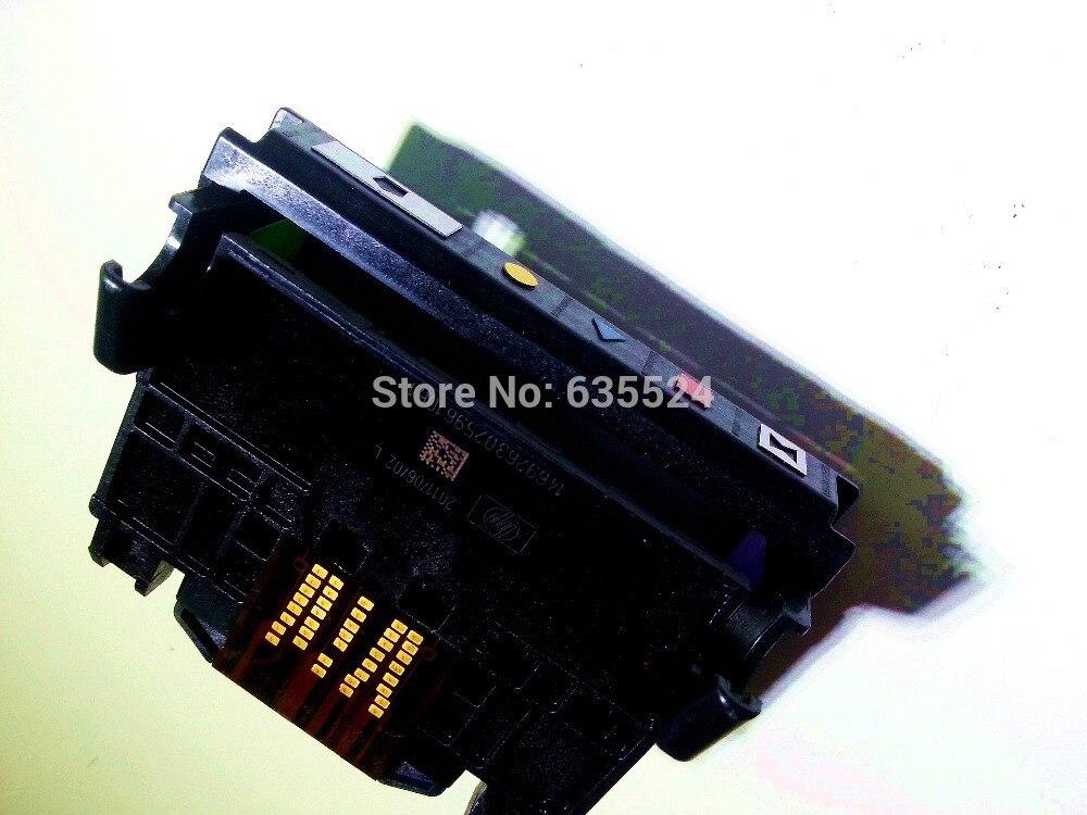 100% printhead for HP 564 PhotoSmart C309g C510a C410 D5445 C5388 C6388 D5468 C410d printhead for hp hp 564 printhead 564 printhead - title=