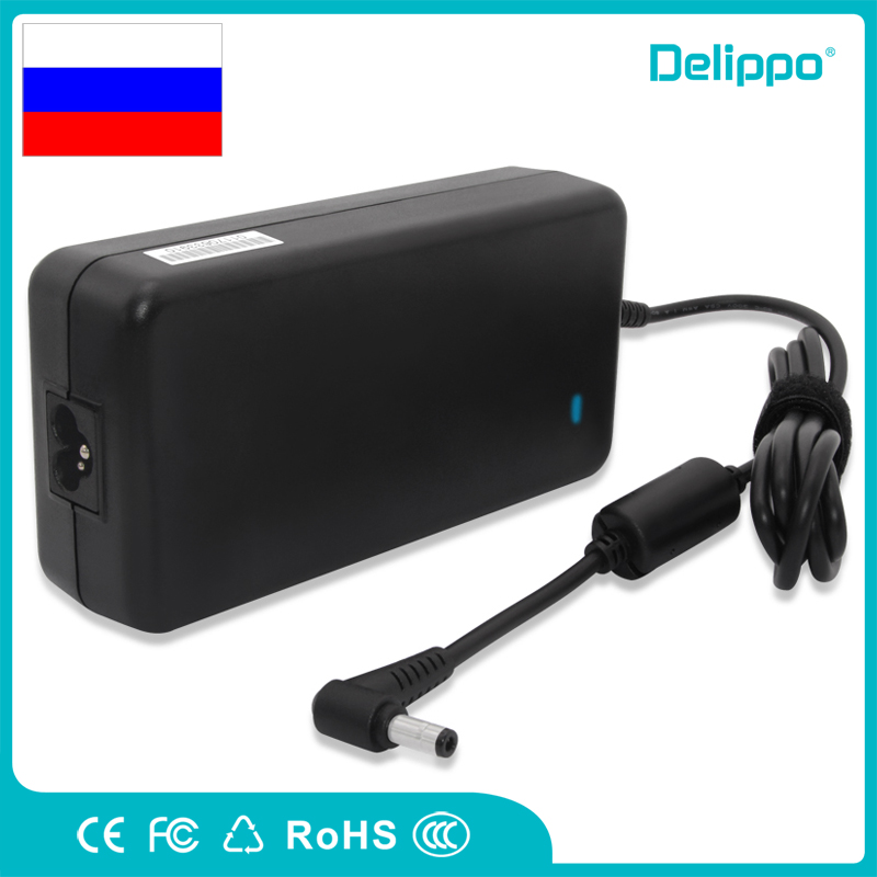Power Adapter Battery Charger 150W for Sony SVL24127CXB