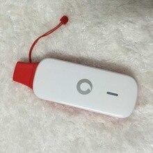 HUAWEI K5150 4G LTE FDD 150 Мбит USB Stick 4 Г PK LTE usb-модем E392 E398 E3276 E392u-12, E398u-1, E3276s-150