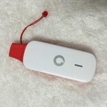 HUAWEI K5150 4G LTE FDD 150Mbps USB Stick 4G LTE usb Modem PK E392 E398 E3276 K5005 Unlocked