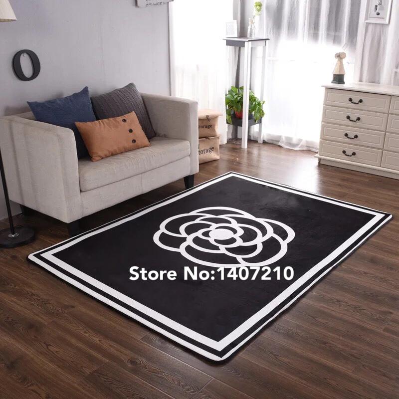 weichen rosa teppich-kaufen billigweichen rosa teppich partien aus