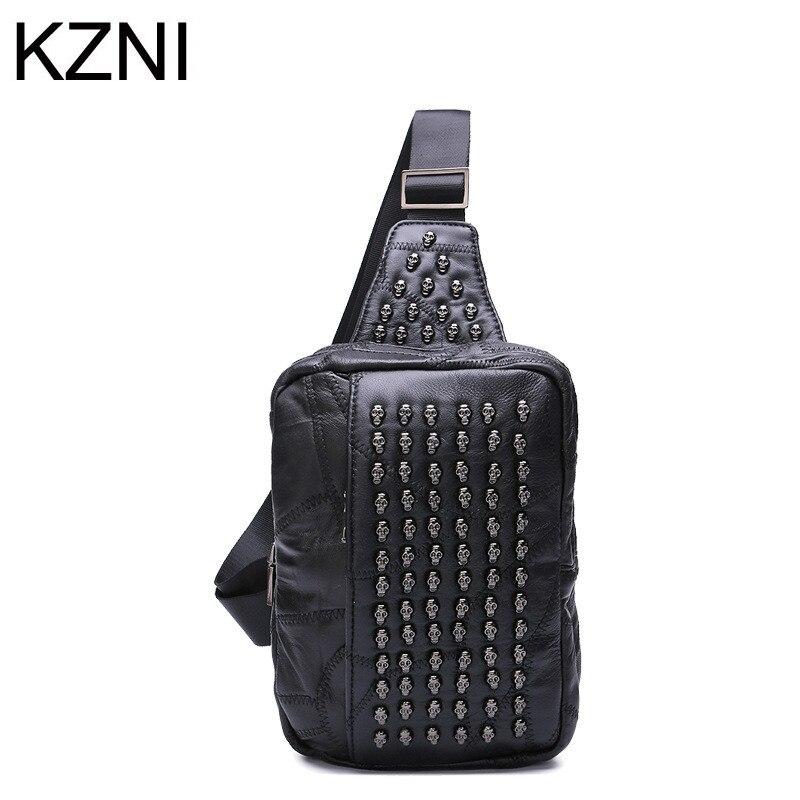 ФОТО KZNI woman handbag famous brand womens genuine leather crossbody bag bolsos mujer de marca famosa 2017 cuero genuino L030913