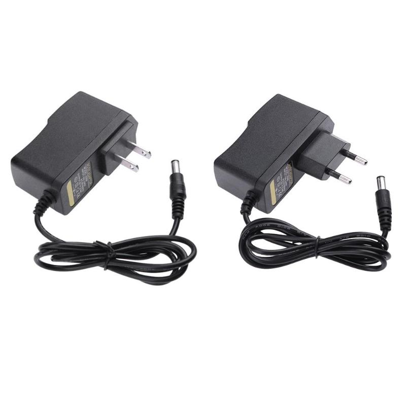 US EU Plug Power Supply Adapter Charger 9V 600mA Power Supply Adapter Charger Converter For TP-LINK T090060 450M 300M Router