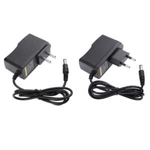 Converter Charger Router Power-Supply-Adapter-Charger Eu-Plug TP-LINK 450M T090060 9V
