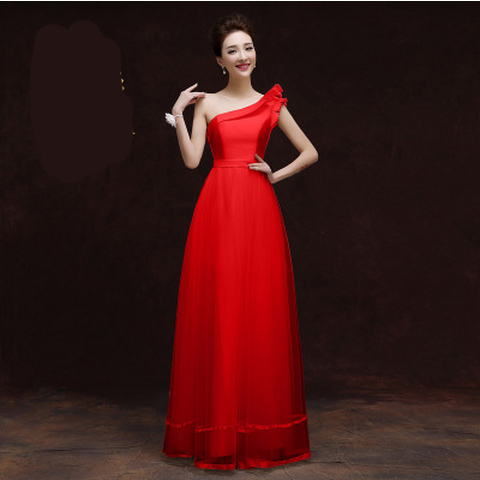 Stunning Size 16 Occasion Dresses Gallery - Mikejaninesmith.us ...