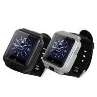 M13 4 г smart watch Android 6,0 1 г + 8 г сердечного ритма WI FI gps smartwatch IP67 Водонепроницаемый артериального давления bluetooth спортивные часы pk H5