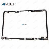 Original LCD Bezel for HP For Pavilion X360 13 u series 13 u013tu LCD Front Frame Cover Case