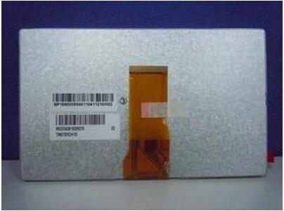 New 7 inch LCD screen TM070RDH10 TM070RDH11 TM070RDH13  free shipping