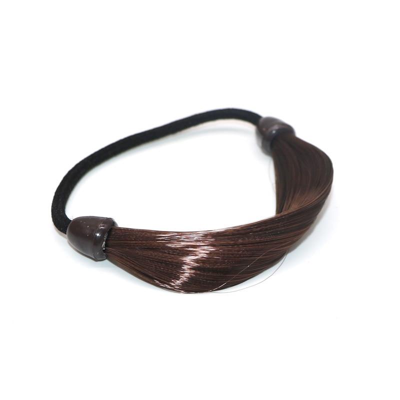 Коло ручне скручування гумовий - Аксесуари для одягу - фото 6