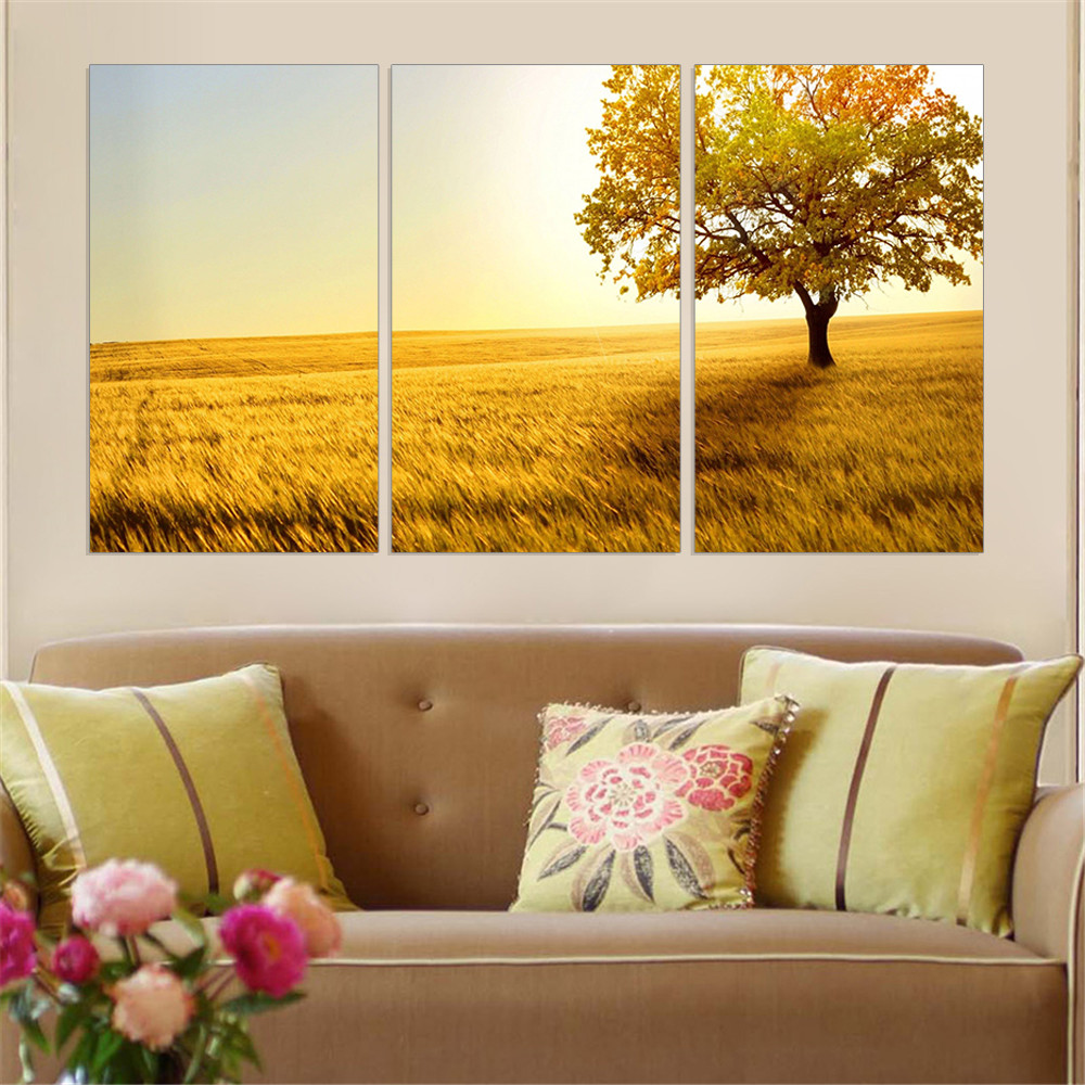 Famous Wall Painting Art Embellishment - The Wall Art Decorations ...