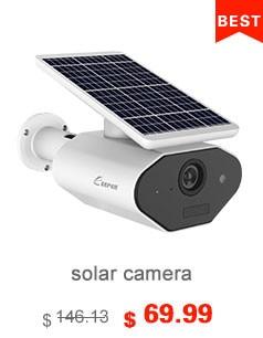 CCTV camera 3