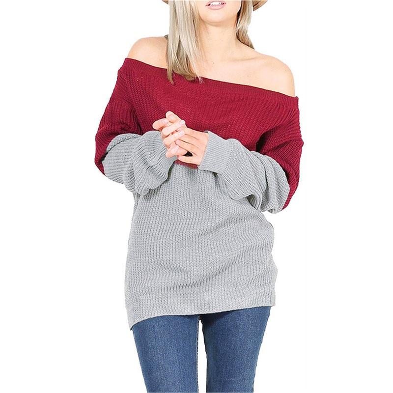 Designer Sweater Coats