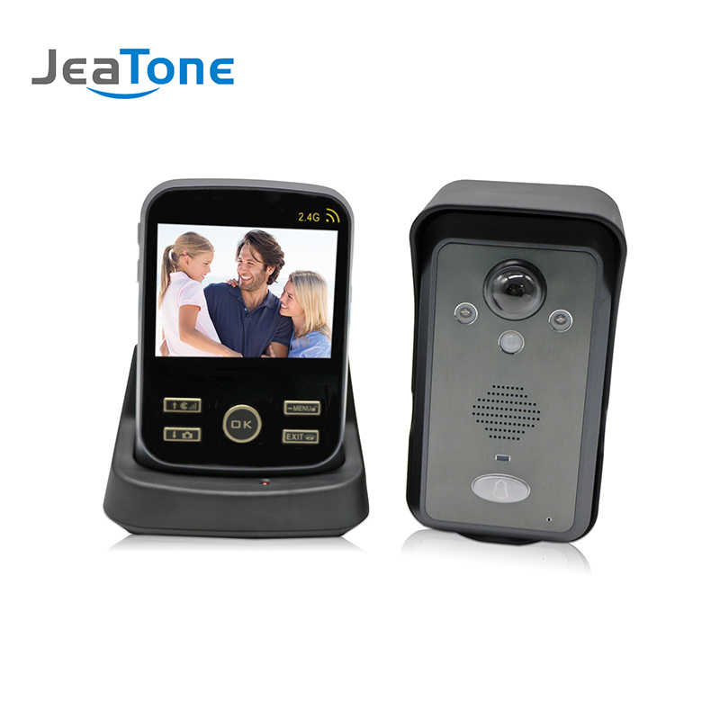JeaTone 3.5