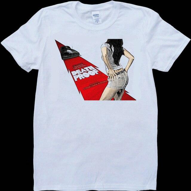 2017-hot-sale-fashion-quentin-font-b-tarantino-b-font-death-new-fashion-men-and-women-t-shirts-short-sleeve-tshirt-cotton-t-shirts