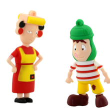 Real capacity pendrive cartoon Toy Story USB flash drive pen drive 4GB 8GB 16GB 32GB 64GB