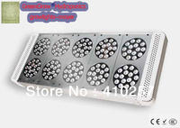 P10 Led Grow Light 450W 150 3W New Genneration Panel Non Stop Working High Quality With