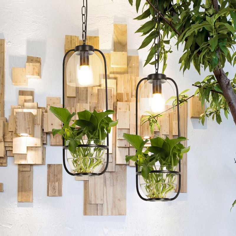 Großartig Küche Anhänger Leuchten Galerie - Küchenschrank Ideen ...