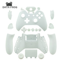 Popular Xbox One Controller Customizations-Buy Cheap Xbox