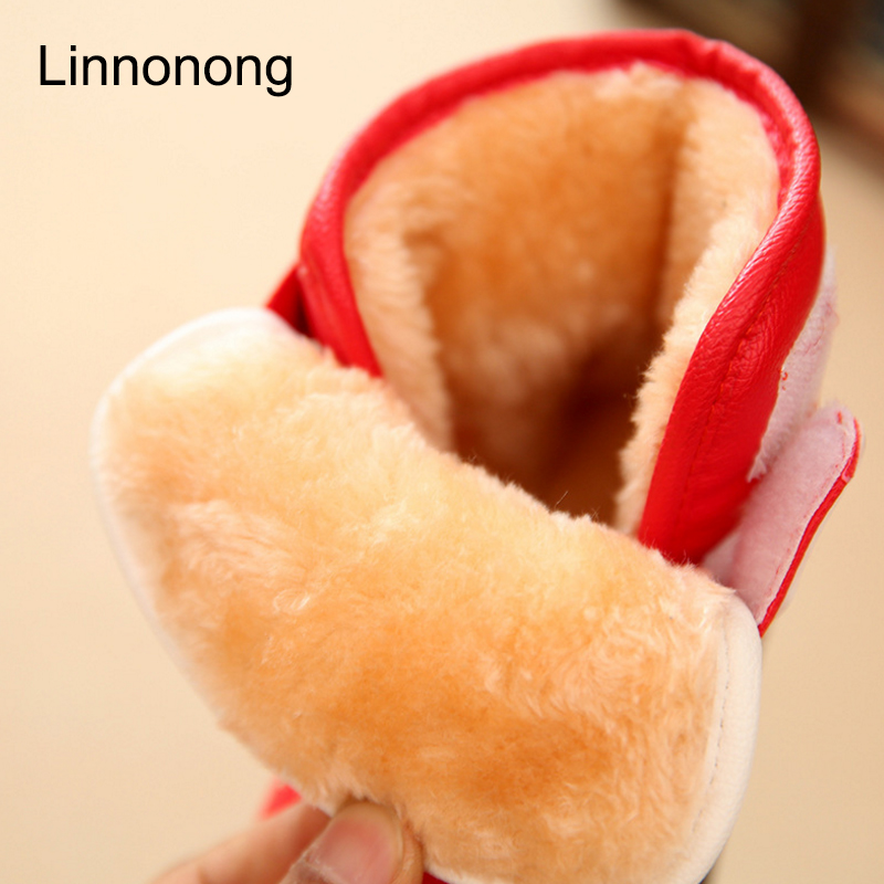 Winter-Kids-Plush-Snow-Boots-Children-Boys-Girls-Fashion-Boots-Antislip-High-Thick-Waterproof-Shoes-White-Black-Red-Child-Boots-3