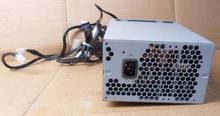 Power supply for 440860-001 442038-001 DPS-1050CB XW8600 1050W well tested working