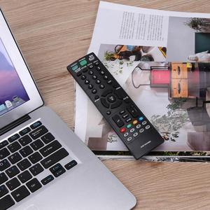 Image 3 - Замена пульта дистанционного управления для LG AKB73655862 AKB73655804 AKB73655847 ТВ для LG TV производства 2000 2016